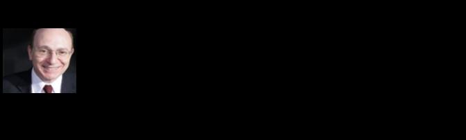KolEmeth 1